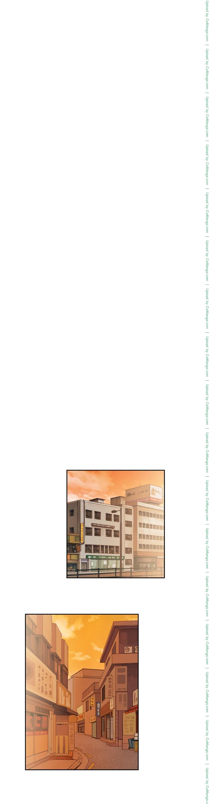 SStudy 45 - หน้า 11